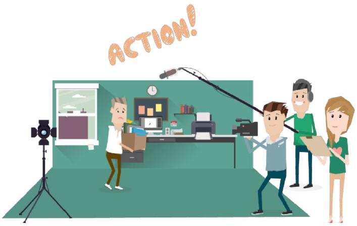 action-vidéo-animée-motion-design