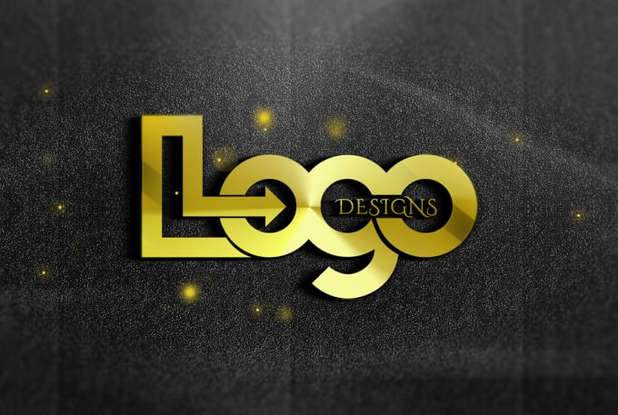 création logo professionnel