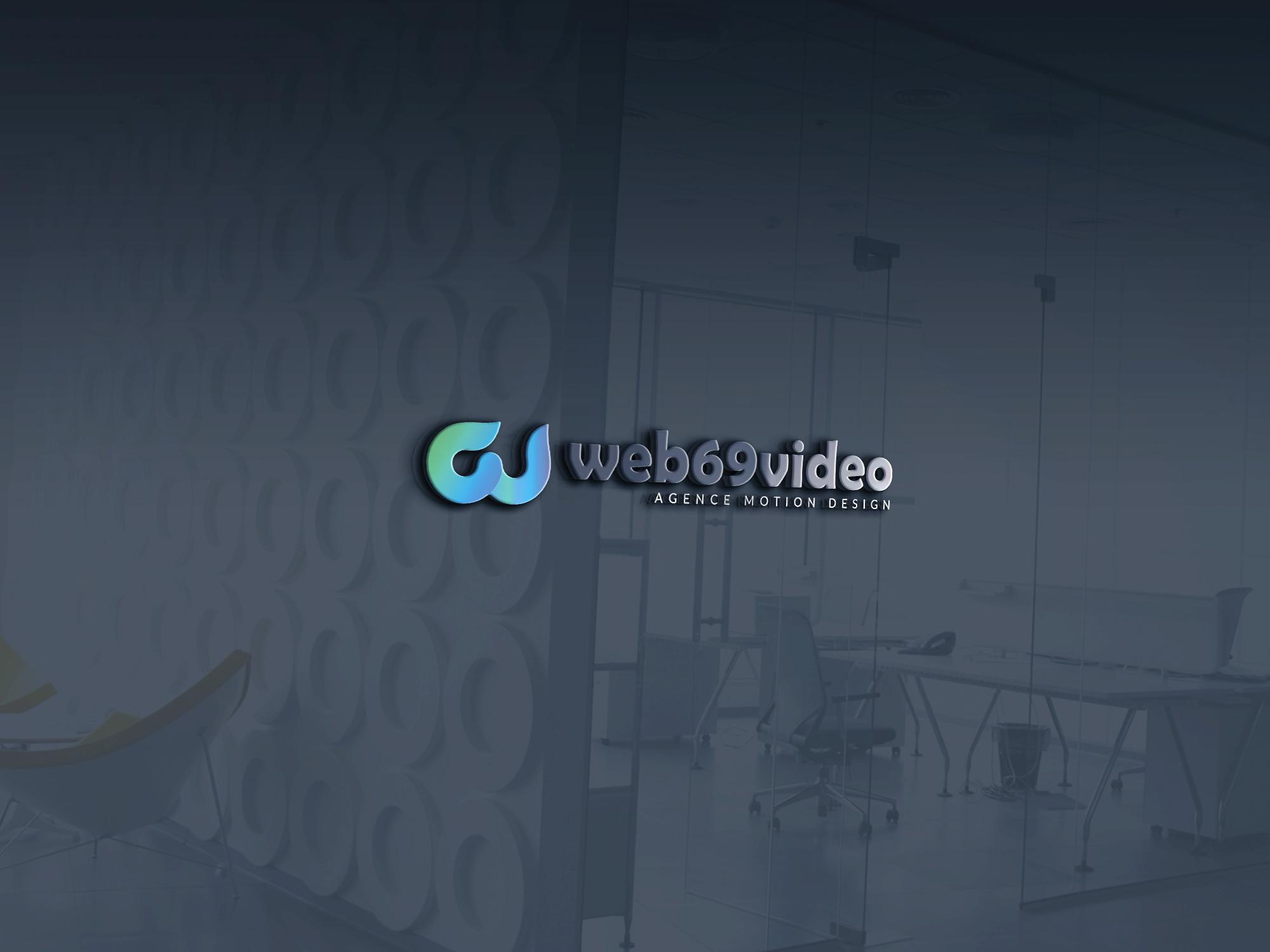 Vidéo explicative animée motion design3